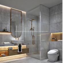 800x800 Marble Exterior Living Room Floor Tile
