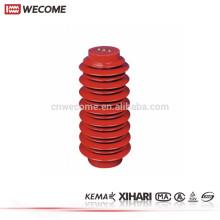 KEMA Testified Switchgear KYN28-24 20KV 2500A 31.5KA Epoxy Resin Insulator