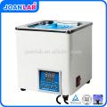 Джоан лаборатории портативный водонагреватель Ванна