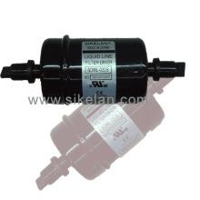 Sdml-032s Solid Core Liquid Line Filter Trockner