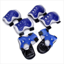 Sports Protective Gear Set (CK-1006)