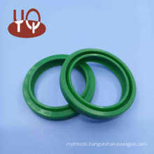 Hydraulic Wiper Seal DHS Wiper Seals
