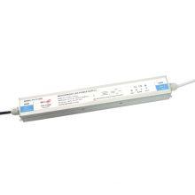 12v dc 150W ultra thin and light LED Power Supply with 3 years warranty and CE ROHS approved