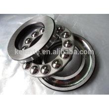 Motorrad-Axiallager 51308 Lager 40 * 78 * 26mm