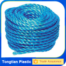 polypropelene rope 8mm