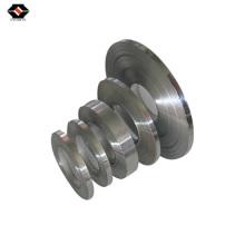 Listras de alumínio para porta interior de PVC de classe superior
