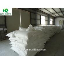 Herbicide à peu près utilisé Atrazine 80% WP 50% SC 90% WDG 97% TC N ° CAS: 1912-24-9