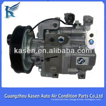 AC compressor for MAZDA 6 2003-2008 OE# H12AIAF4A0