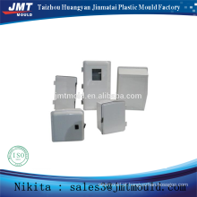 China smc smc water meter box mold