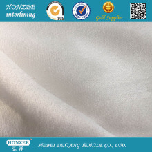Non Woven Fabric for Garment