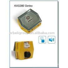 Elevator buzzer push button,lift parts