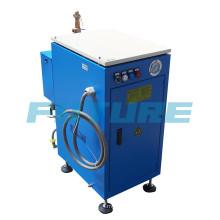 Générateur de vapeur électrique chinois à vendre