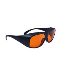 Gafas para protección láser