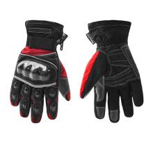 Breathable Schutz Spezialisierte Sport Rennhandschuhe Motocross PRO Motorrad Handschuhe