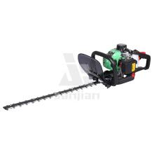 22.5cc Dual Blade Gasoline Hedge Trimmer with CE/GS/EMC/EU2, Petrol Hedge Shear