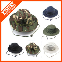 Wholesale bucket hat,cheap bucket hat,cotton bucket cap