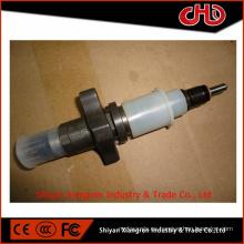 Inyector de combustible para motor Diesel ISBe 2830957