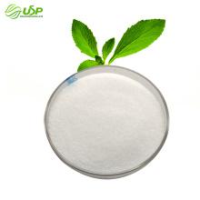 Großhandel Bio Stevia Rebaudiana Extrakt