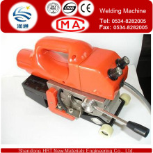 Welding Machine/Welding Equipment for HDPE Membrane