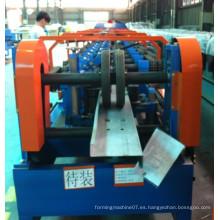 JLB350Q máquina de horca