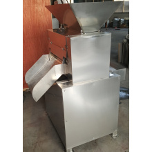Stainless Steel Lemon Juice Machine
