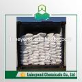 maltodextrina de grado alimenticio, 9050-36-6