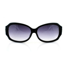 LV Sonnenbrillen