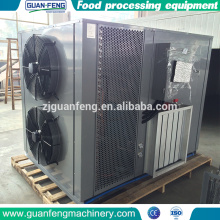 Wholesale China food dehydrator machine