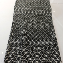 Ткани хлопчатобумажной одежды с печатью