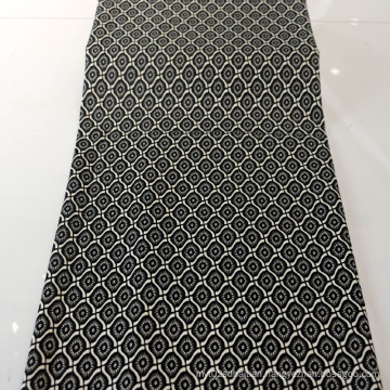 Cotton Garment Fabric with Printing