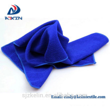 Multi-purpose 80% polyester 20% polyamide microfibre towel cleaning micro fiber cloth for car wash Multi-purpose 80% polyester 20% polyamide microfibre towel cleaning micro fiber cloth for car wash