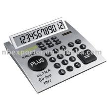 BT-1615 gift solar calculator