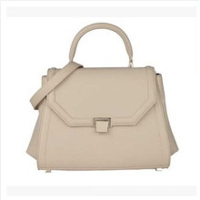 Hot Sale Style Fashion PU Lady Handbags (ZC012)