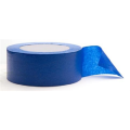 Single Sided Automative Masking tape