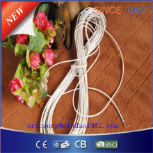 Hot Product-Doule Helix Heating Wire Used for Electric Blanket