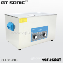 Dental Clinic Ultrasonic Cleaning In China Vgt-2120qt