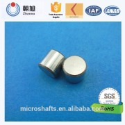 Products of material used in drive shaft with high quanlity