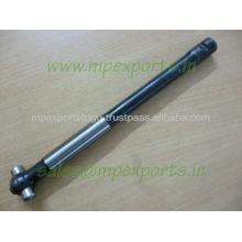 Propeller Shaft Wheel Parts for tuk tuk