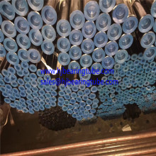 X56/X60/X70 PSL1/PSL2 API5L seamless Oil/Gas line pipes