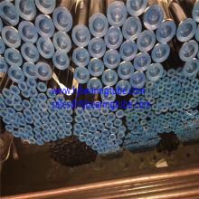 X56 / X60 / X70 PSL1 / PSL2 API5L бесшовные трубы для нефтепроводов и газопроводов