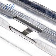 China-Hersteller-Weinberg-Metallgitter-Pfosten für Verkauf