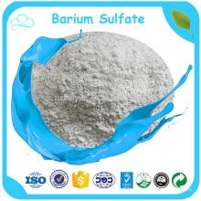 Bariumsulfat 98% Min. Baso4