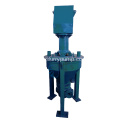 SMAF100 Froth Pump