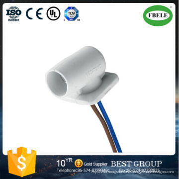 Car Door Lock Switch Hot Sale Door Switch (FBELE)