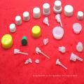 Литье крышки бутылки / Пластиковые формы бутылки крышки / Плесень завод