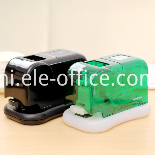 electric automatic stapler RS-3001(1)21