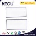 AC85-265V 300*600mm LED Panel 5 Years Warranty with Ce Saso