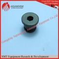 PM03542 NXT Fuji Feeder Steel Wire Rope PIN