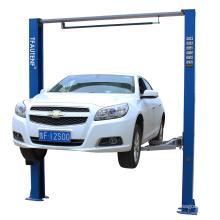 TFAUTENF 2 post car lift/ two post lift