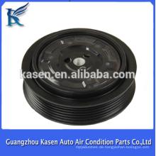 Ac kompresse elektromagnetische Kupplung für ben z A0012301011